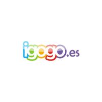 Igogo España