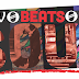 "RAY CHEW & VIVIAN SCOTT CHEW EXECUTIVE PRODUCE NEW ""TWO BEATS, ONE SOUL"" ALBUM CUBA / .@twobeatsonesoul"