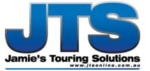 Jamies Touring Solutions QLD