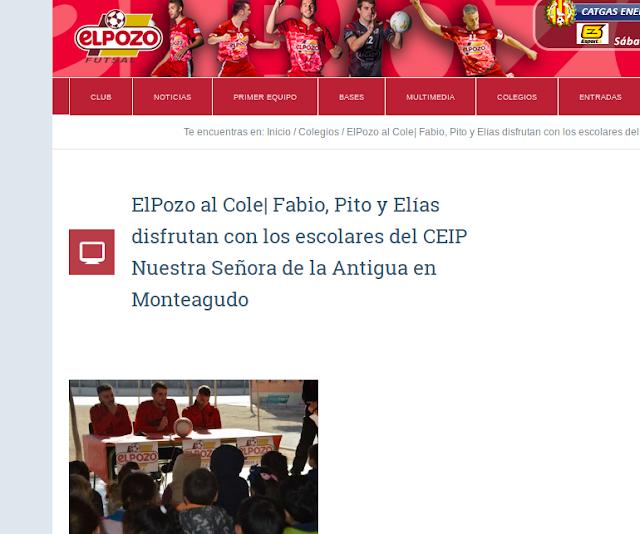 https://www.elpozomurcia.com/elpozo-al-cole-fabio-pito-y-elias-disfrutan-con-los-escolares-del-ceip-nuestra-senora-de-la-antigua-en-monteagudo/