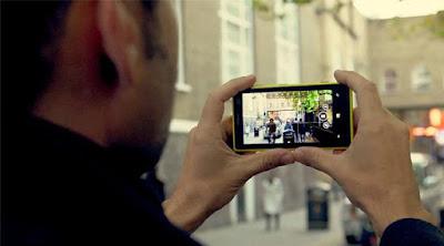 5 Smartphone dengan Harga Mulai Rp 1 Jutaan