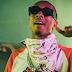 Tyga anuncia nova mixtape