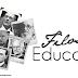 Filosofia da Educação - Gabarito