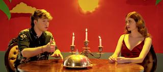 paulo-londra-lanza-adan-y-eva-un-tema-que-formará-parte-de-muchas-playlists