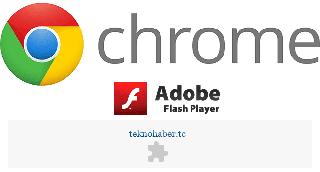 chrome flash player hatası