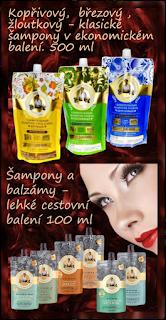 http://www.exherbis.cz/Vlasova-pece90.html?first=1&vyhledavani=wpa+yca