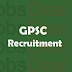 GPSC Recruitment 2017 – Gujarat Administrative/ Civil Service Class 1, 2 (335 Vacancies)