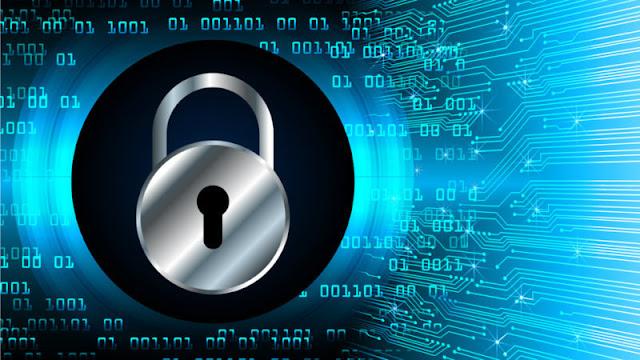 """Apple """"Secure Enclave"""" Nedir? iPhone Ve Mac'i asıl Koruyor?"""