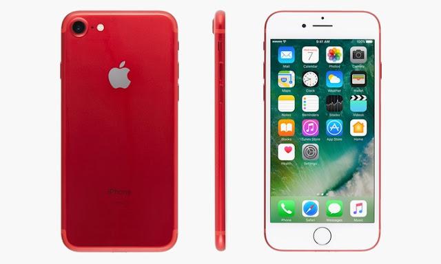 Berita Panas Harga iPhone 7 Cuma 1 Jutaan 1
