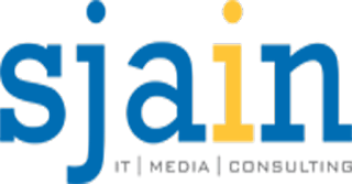 Web Designer Jobs In Chhattisgarh