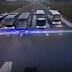 Presentación de Daimler Buses 2017