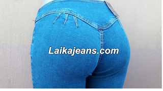 Issa jeans Climax jeans Savi jeans Booty jeans Laika Jeans ciclon