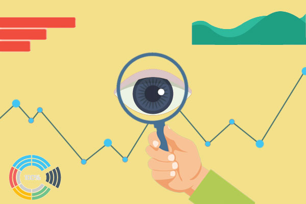 Optimize Your Images For an SEO Boost