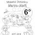 MATERIAL DE APOYO (BIMESTRE IV) 6° PRIMARIA