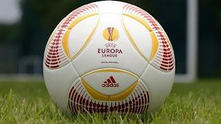 Smartspor İle UEFA Avrupa Ligi Çok Daha Keyifli Olacak