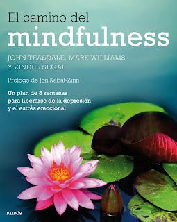 El camino del Mindfulness