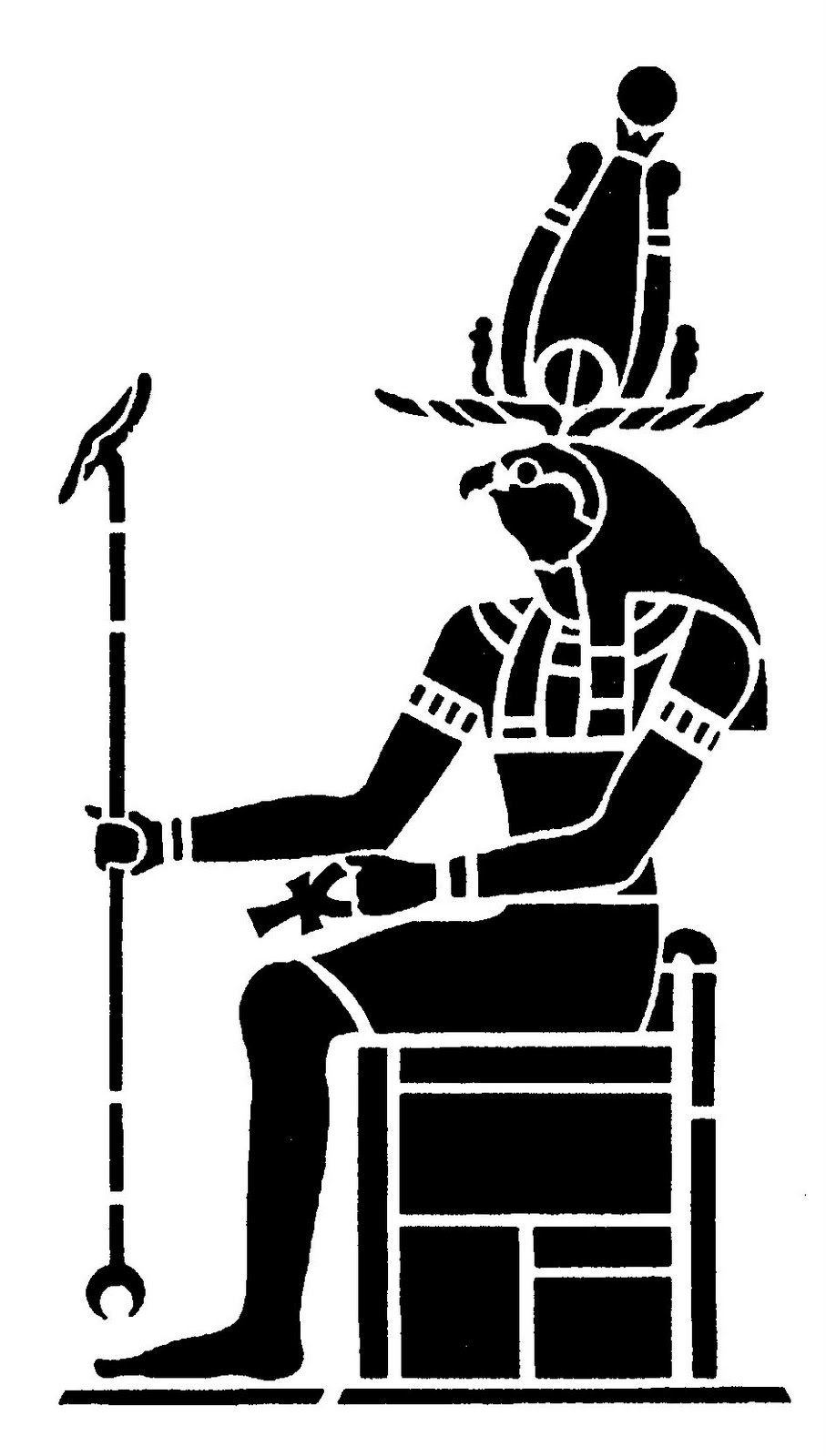 Isis of the Stars: Prayer to Heru-Ur on his Epagomenal Day