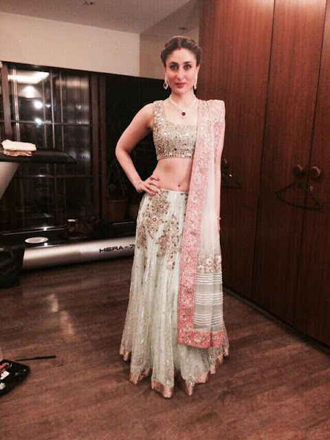 kareena kapoor in real life, real life dresses of kareena kapoor khan, kareena in indian wear, kareena in ethnic wear, kareena kapoor soha's reception