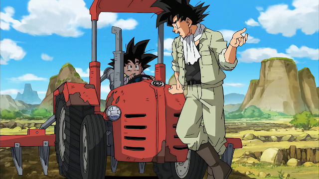 Dragon Ball Super Episode 1-10 full movie download in hindi hd free