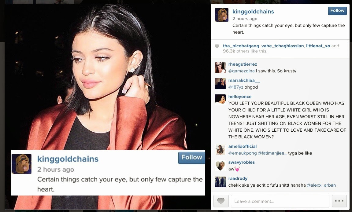 kardashians and jenners relationship goals