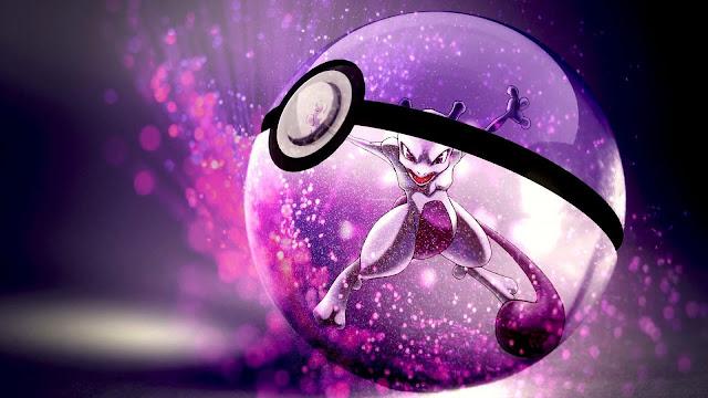 Diretor da Niantic sugere que lendários chegarão ao Pokémon GO no meio do ano