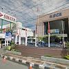 ATM BCA Tarik Tunai & Setor Tunai SUBANG