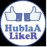 hublaa follow me