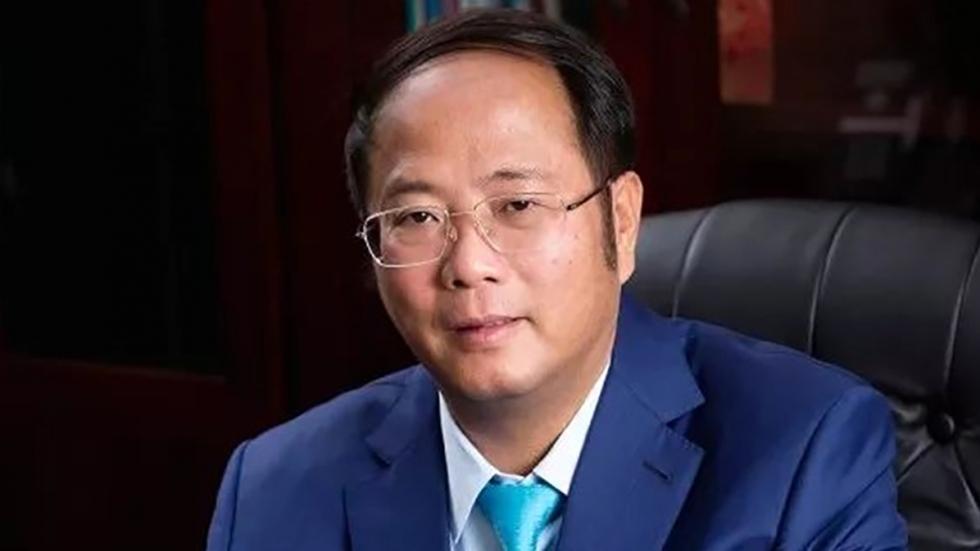 van3342-88Huang%2BXiangmo