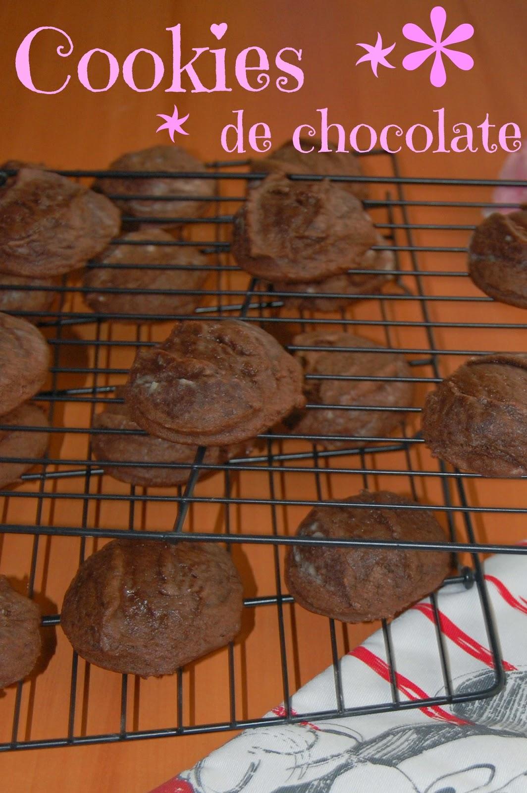 http://azucarenmicocina.blogspot.com.es/2014/11/cookies-de-chocolate.html