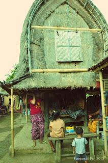 traveling lombok, tour lombok, trip lombok, honeymoon lombok, wisata lombok, transport lombok
