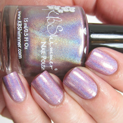 KBShimmer-Peony-Pincher