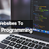 Top 5 Best Websites To Learn Programming And Be A Pro!!!