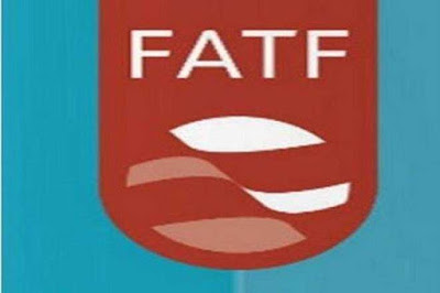 FATF Decided To Keep Pakistan in Grey List