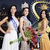 Rafaela Manfrini é eleita Miss Trans Star International 2016