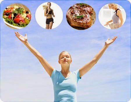 maigrir grâce a votre esprit