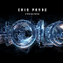 Eric Prydz anuncia su HOLO Live Show en Creamfields 2018