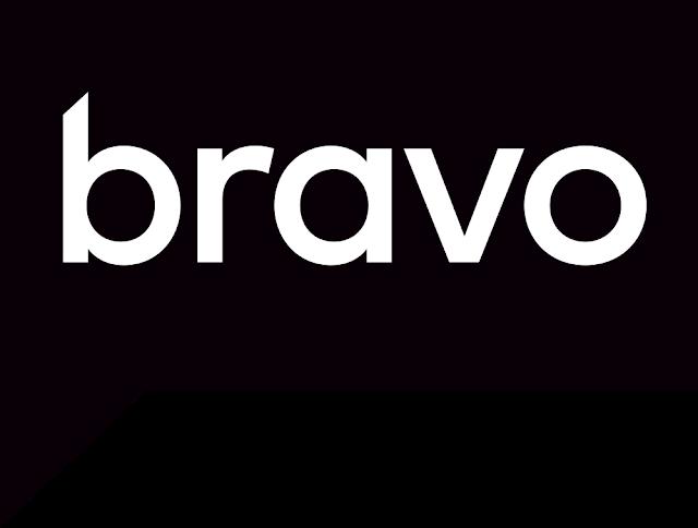Nuevo logo para el canal de televisión estadounidense Bravo