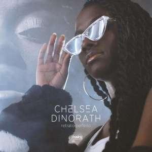 Chelsea Dinorath – Retrato Perfeito