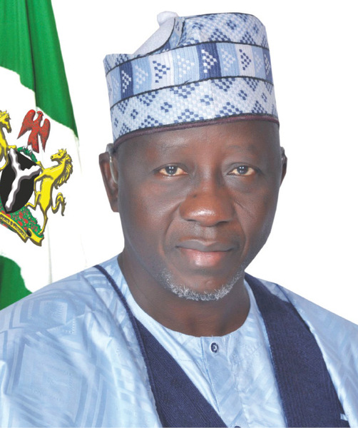Nasarawa Uncovers Over 1, 600 Ghost Workers, Saves N1bn