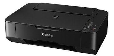 mengatasi kerusakan Printer Canon Mp230 Series