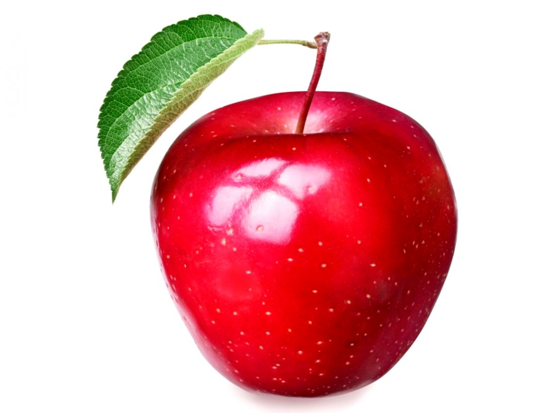 9000+ Wallpaper Apple Fruit  Terbaru