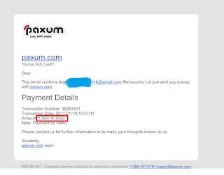 ClickADu Payment Proof,ClickADu Payment Proof اثبات الدفع :,الربح من شبكة Clickadu للناشرين ,أهم النصائح للربح من الانترنت ,حصريا الربح من فيسبوك 2017, موقع جزائري جديد للربح من اختصار الروابط,PayPal, Epese, Web Money, Paxum, Payoneer, E-Payments, Wire Transfer,, payoneer ccp dz, payoneer dz, działa payoneer  ,مواقع ربح من النات تدعم البايونير شحن بايونير في الجزائر 2016, افضل موقع سحب بالبايونير, احسن مواقع ربح تدعم بطاقة payoneer , الربح من بطاقه باينور, الربح من موقع تدعم بايونير, المواقع التي تدفع على payoneer , المواقع التي تدفع عبر payoneer , اهم مواقع ربحية التي تدعم بايونير, تسجيل في ماستر كارد مجانا 2016, شحن بطاقة بايونير 2016, طريقك نحو الربح,ClickADu Payment Proof اثبات الدفع ,