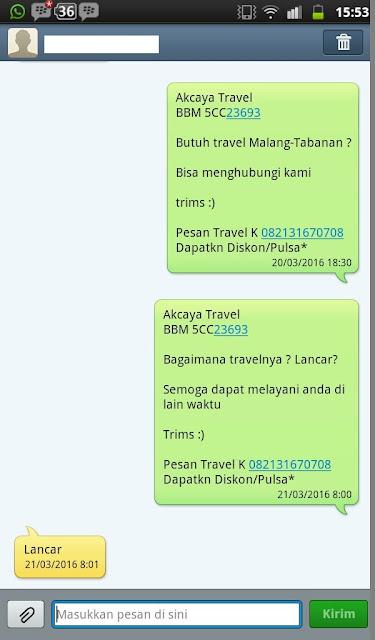 akcayatour, Travel Bali Malang, Travel Malang Bali, Travel Denpasar Malang, Travel Malang Denpasar