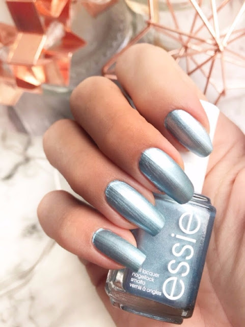 essie-winter-2017-galaxy-metals-mercury-in-retrograde