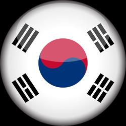 Data Pengeluaran Togel Korea 2017