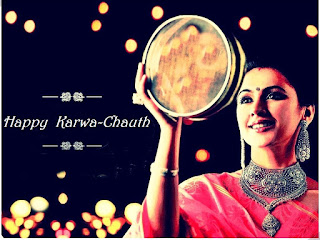 *{MOON RISING}* TIME TODAY IN DELHI PUNE MUMBAI AHMEDABAD karva chauth 2015