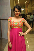 Deeksha panth new gorgeous stills-thumbnail-3