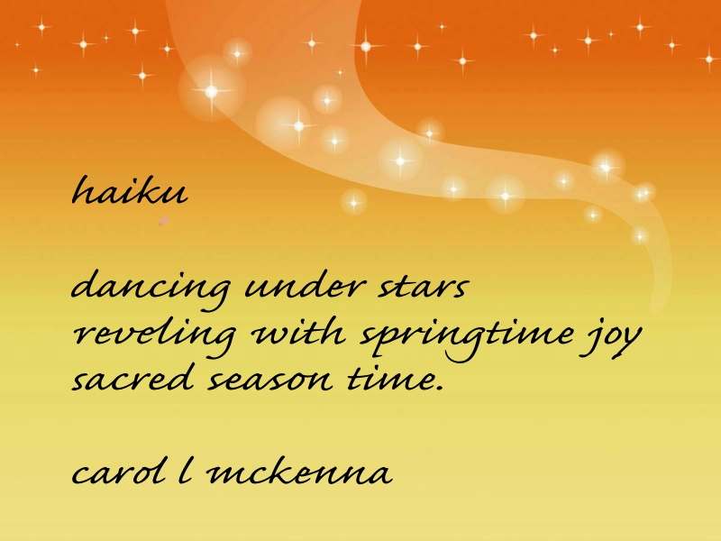 haiku poems about love - photo #23