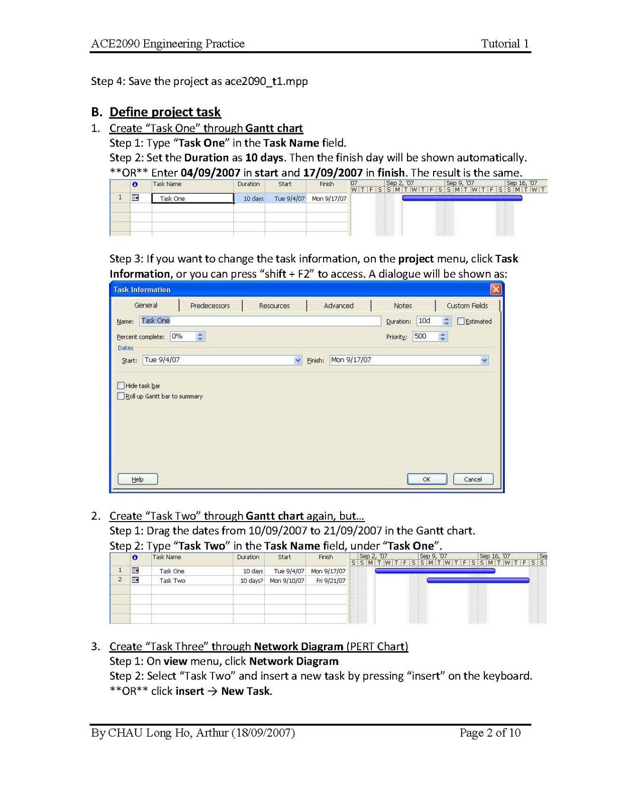 quantity surveying templates click on the image to see the quantity surveyor diary 2011 nursery risk assessment