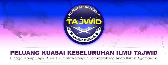 http://tinyurl.com/SeminarTajwid4u2016